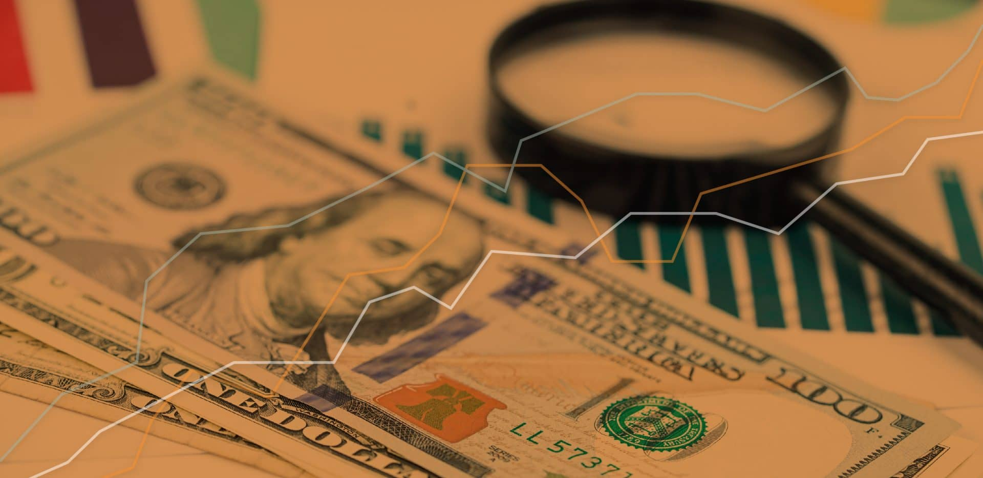 how fluctuations in your fringe and f&a rates affect cash flow